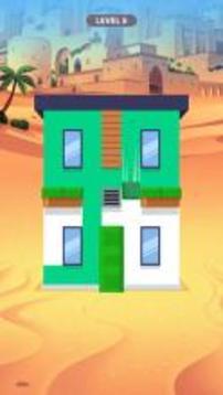 Color House截图