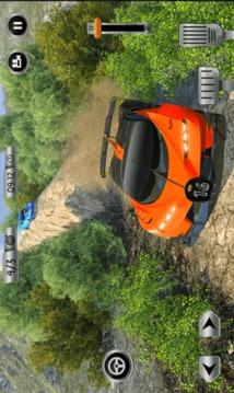 越野汽车驾驶模拟器截图
