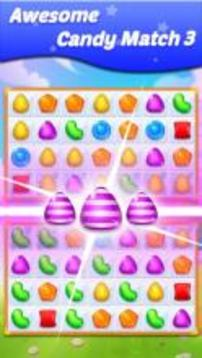 Candy 2018截图