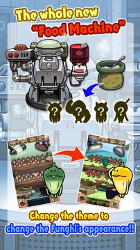 NEO菇菇栽培研究室截图