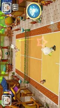 网球王牌截图