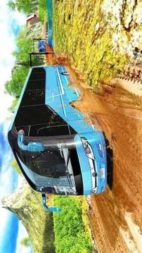 Bus Simulator   Bus Simulator Games截图