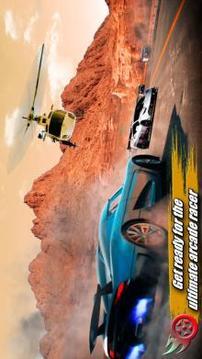 Racing Car Rally 2019截图