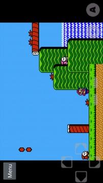 Free NES Emulator截图