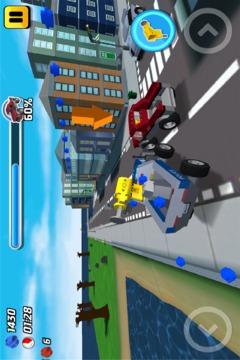 LEGO® City My City 2截图