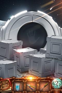 100道神秘的门4截图