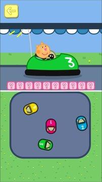 小猪佩奇 主题乐园 Mod截图