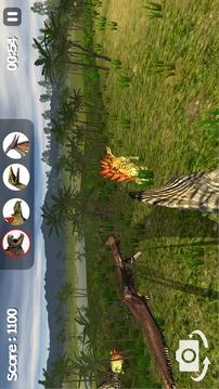 侏罗纪恐龙模拟器3截图