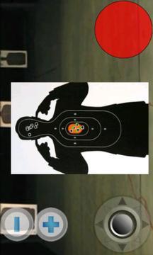 仿真枪截图