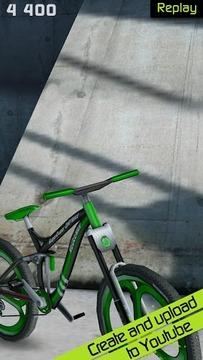 小轮车的挑战谷歌市场版截图