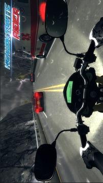 公路交通骑士 完美版截图