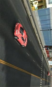公路驾驶截图
