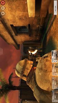 武装突袭:策略截图