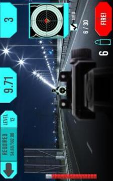 eWeapons ™ 武器模拟器截图