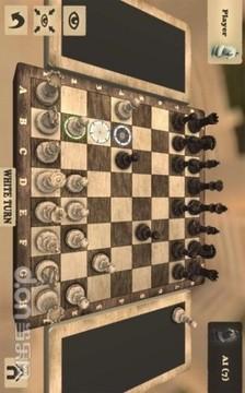 国际象棋融合版截图