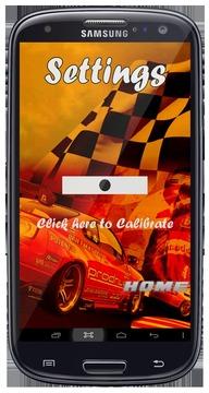 赛车游戏-免费下载截图