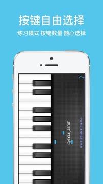 极品钢琴2截图