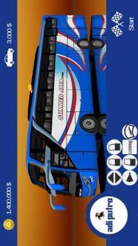 Livery ES Bus Simulator ID截图