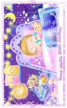 公主小宝宝截图