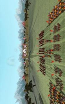 罗马帝国:马其顿和希腊战争截图