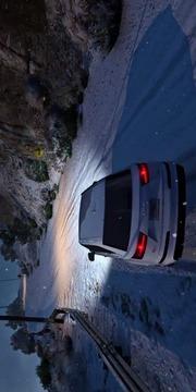 Hill Climb Audi 3D截图