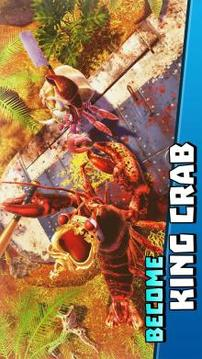 King of Crabs截图