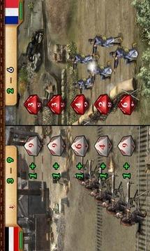 欧陆战争3截图
