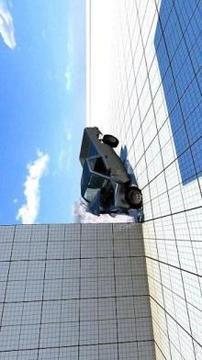Car Accident 2018 - Crash Cars截图