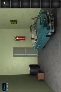密室逃离截图