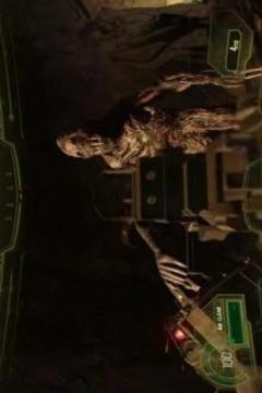 Cheat Resident Evil 7截图