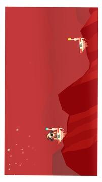 火星探险截图