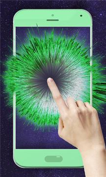 魔幻粒子世界3D截图