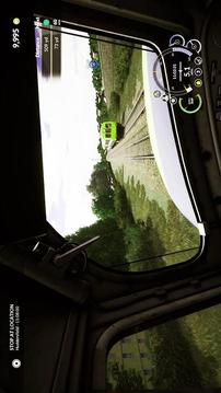 火车模拟2020截图