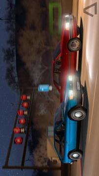 真人汽车驾驶:德国截图