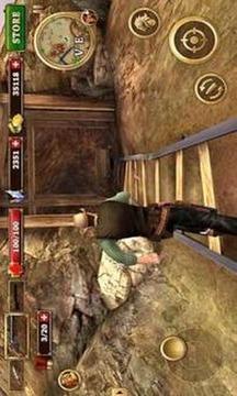 West Gunfighter截图