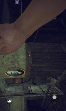 Grandpa - The Horror Game截图