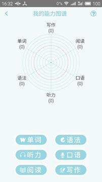 日语N1考试官截图