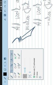 手写板 Pro截图