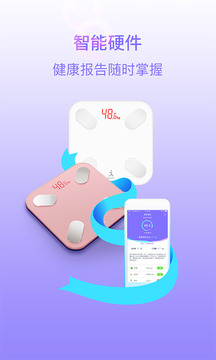 多锐减肥截图
