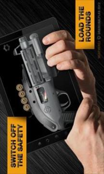 Weaphones: Gun Si...截图