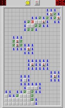 经典扫雷:Minesweeper Classic截图