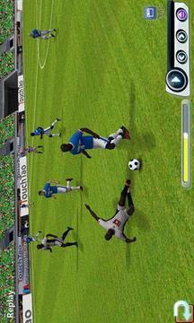 足球之王截图