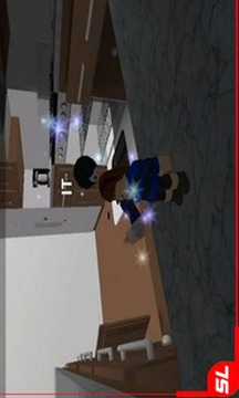 Guide for ROBLOX 2017截图