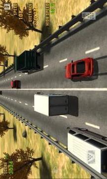 公路赛车手截图