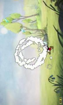 cuphead Battle : Cagney Carnation截图