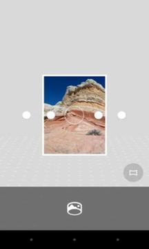 谷歌相机截图