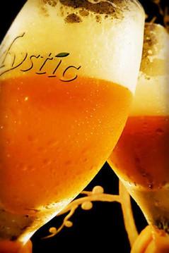 啤酒商城截图