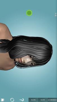 人体解剖学图谱截图