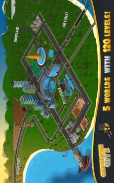 建设城市2截图