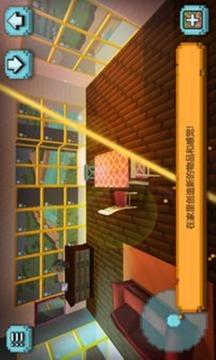 Dollhouse Craft 2: 娃娃屋设计截图